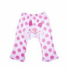 Baby Leggings, Cotton Leggings, German Store, Summer Baby, 12 Months, Fish, Amazon Fr, Cool Stuff, Design