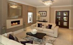 Innenarchitektur Wohnzimmer #wohnzimmer #solebeich #solebich  #einrichtungsberatung #einrichtungsstil #wohnen #wohnung