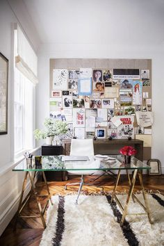 http://inredningsvis.se/dagens-decor-crush-manhattan-stylish/ Dagens decor crush: Manhattan stylish - Inredningsvis