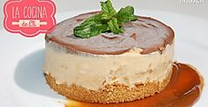 I Finally Reversed My Diabetes Diabetic Recipes, Healthy Recipes, Healthy Food, Balanced Diet Plan, Cure Diabetes Naturally, Sugar Free Recipes, Sin Gluten, The Cure, Cheesecake