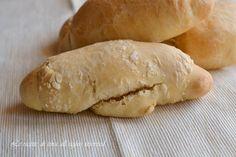 panini bimby,panini allo stracchino bimby,panini facili,panini morbidi,le ricette di tina