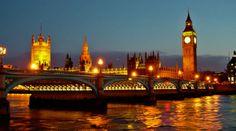 EL DÍA QUE VIAJÉ A LONDRES Y ACABÉ ASISTIENDO A LA BODA REAL (Volumen 1)