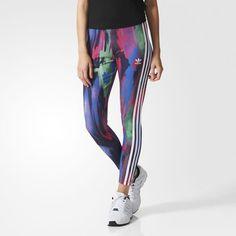 Adidas Originals lineal para Adidas Originals leggins compras online
