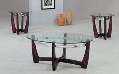 Thomasville Cherry Dining Room Set Queen Anne Table 6