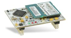 Products Flyport | openPicus | Internet on Things
