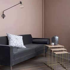 AW2017-Collection-Nordic-Furniture-Broste-Copenhagen-04