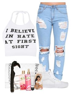 """""""Untitled #285"""" by bvsedg0d ❤ liked on Polyvore"""