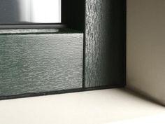 Kunstof Dorpel Badkamer : Hardsteen raamdorpel met kunststof kozijn гостевой дом pinterest
