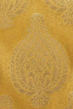 silk art fabric