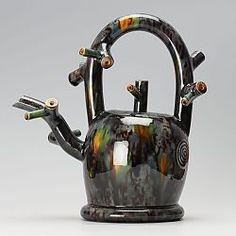 De 25 Beste Afbeelding Van Walter Keeler Ceramic Ceramic