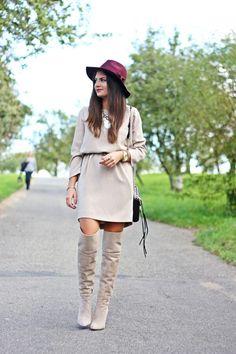 http://fashionhippieloves.com