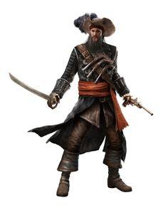 assassins creed  anne bonny   Podchodzę do Assassin's Creed 4: Black Flag z odrobiną rezerwy ...