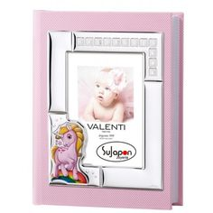 Elmo, Frame, Molde, Baby Unicorn, Cover Pages, Presents, Unicorns, Searching, Bebe