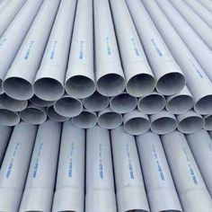 Sarthak PolyPlast Agra Pipe Manufacturers, Agra, Landing, Template, Vorlage