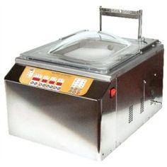 Winware Buffalo Vacuum Sealer PFE-3012-18