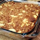 Banana Oat Bread Pudding - Whole wheat bread and oats steep in milk, then bake together with bananas, raisins and brown sugar for a sweet, wholesome dessert. Go to MuscleandMotion.com to download the free version of the 3D Muscle Anatomy & Strength Training Video Program – uniquely designed for Students, Personal Trainers, Therapists, Athletes, and Teachers.
