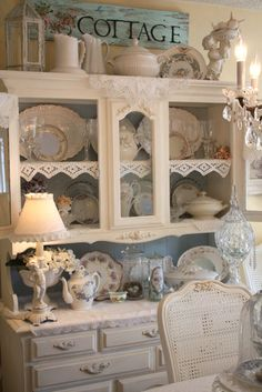 Lace Cushions Design, Pictures, Remodel, Decor and Ideas