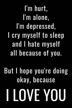 59 Ideas quotes love breakup for 2019 Hurt Me Quotes, Love Breakup Quotes, I Love You Quotes, Flirting Quotes, Sad Quotes, Im Alone Quotes, Quotes About Love Hurting, Friendship Breakup Quotes, Qoutes