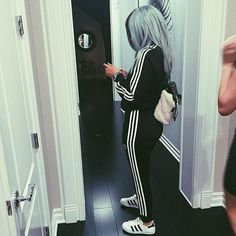 timeless design fd6d1 dc955 Instagram Post by Kylie ( kyliejenner)