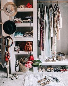 Tulum's Closet  @sanaratulum @smithhotels (en Sanara Tulum)                                                                                                                                                                                 Más