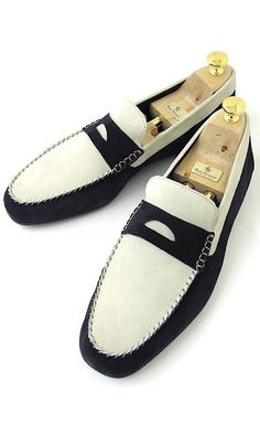 DI MELLA Mens Slip On Shoes, Mens Shoes Boots, Men's Shoes, Shoe Boots, Dress Shoes, Men Dress, Driving Moccasins, Mens Slippers, Classic Man