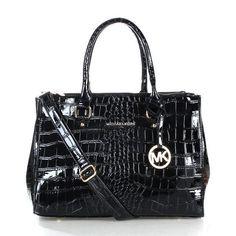 My MK bag!!! discount michael kors Handbags for cheap!!! $65.00.#http://www.bagsloves.com/