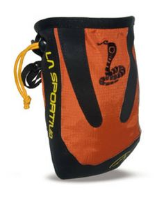 La Sportiva: Chalk Bag Cobra