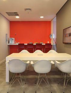 #arquitetura #architecture #art #decor #decoracao #decoration #provectosmart #projeto #project #engenharia #engeneering #turnkey #office #escritorios #design #interiordesign