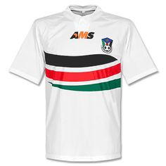 None South Sudan Home Shirt 2014 2015 South Sudan Home Shirt 2014 2015 http://www.comparestoreprices.co.uk/football-shirts/none-south-sudan-home-shirt-2014-2015.asp