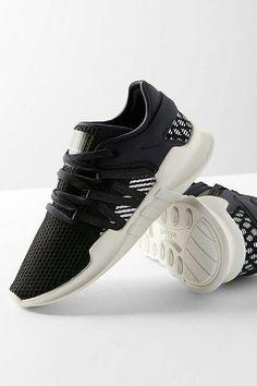 Nike Free Ace Unisex Sports V6g9248 Black Black White