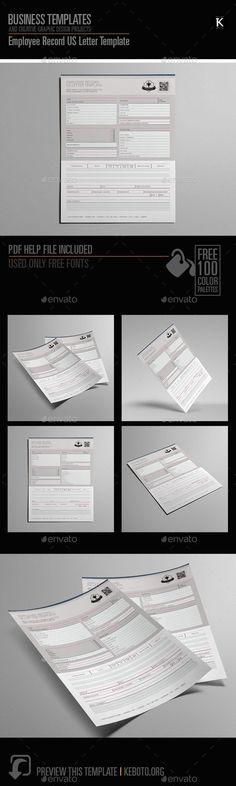 list templates save word free printable Home Design Idea - microsoft templates to do list