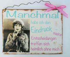 Dekoschild geschenk k che k che dekoration der mann und - Einweihungsgeschenk wohnung mann ...