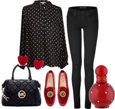 """""""Untitled #452"""" by kaywoodsx on Polyvore"""