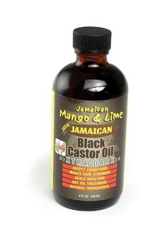 Jamaican Black Castor Oil Dark, Take your hair and skin care to the next level with the Xtra Dark Black Castor Oil. How To Grow Natural Hair, How To Make Hair, Natural Hair Styles, Relaxed Hair Journey, Jamaican Mango And Lime, Castor Oil For Skin, Hair Cleanser, Jamaican Black Castor Oil, Hair Supplies