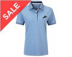 Appleton Ladies' Polo Shirt