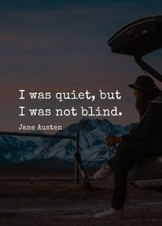 BEST LIFE QUOTES    I was quiet.. —via https://ift.tt/2eY7hg4