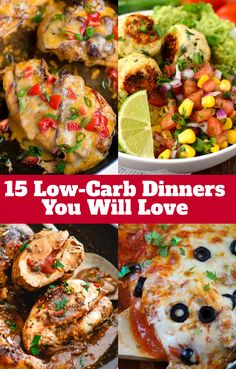 30402 Best Easy Family Dinner Recipes Images In 2020 Food