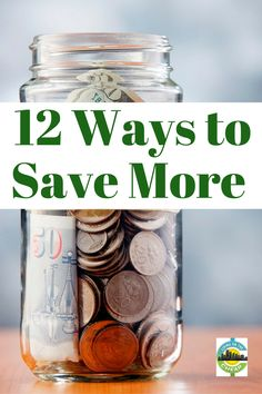 12 ways to save more money next year, money planning, personal finance tips