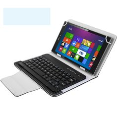 32.31$  Watch more here - http://ai5j2.worlditems.win/all/product.php?id=32793086359 - 2017 Fashion Bluetooth keyboard case for cige 10.1 inch cube t10  tablet pc for cube t10  keyboard case