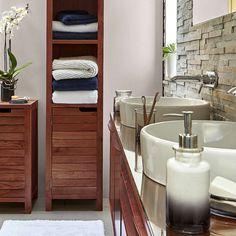 Hotel Bathroom Collection  4556a8529