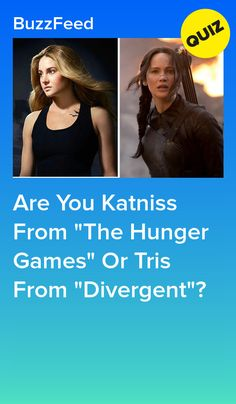 "Are You Katniss From ""The Hunger Games"" Or Tris From ""Divergent""? Eric Divergent, Divergent Tattoo Tris, Divergent Workout, Divergent Book Cover, Books Like Divergent, Divergent Jokes, Divergent Fan Art, Divergent Hunger Games, Divergent Movie"