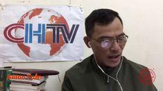 Ai sẽ chụi trách nhiệm khi nền giáo dục Việt Nam đang đi tụt lùi? - YouTube https://youtu.be/L8fpCGkaddE