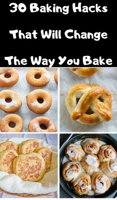 Bread Machine Recipes That Will Change The Way You Use Your Bread Maker paleohacks recipes paleo diet Bread Bun, Bread Rolls, Yeast Rolls, Easy Bread, Bread Maker Machine, Bread Machines, Bread Machine Rolls, Bread Machine Cinnamon Rolls, Bread Maker Recipes