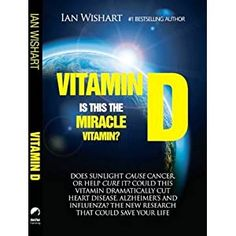 The VitaminD Society Health And Beauty Tips, Health And Wellness, Health Tips, Health Fitness, Water Quotes, Medical Science, Vitamin D, Multiple Sclerosis, Alzheimers