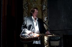 Click+Win tickets to Nashville Sunday Night feat. Jerry Douglas on Sun, 11/25 at 3rd & Lindsley courtesy Lightning 100.  http://www.nowplayingnashville.com/page/ClicknWin861