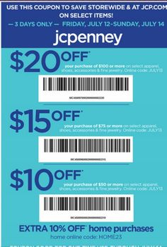 Joann fabrics 60 off coupon on any regular priced item shopping jcpenny coupons fandeluxe Choice Image