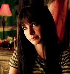 All things Ksenia Solo! Ksenia Solo, The Hallow, Project Blue Book, Solo Pics, Blood Moon, Lost Girl, Blue Books, Angel Of Death, Orphan Black
