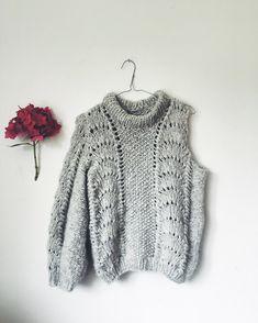 Processed with VSCO with preset Love Crochet, Crochet Top, Bindi, Knitwear, Turtle Neck, Vsco, Sewing, Pattern, Sweaters