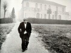 Raymond Depardon - Setanta Books Psychiatric Hospital, Artist Bio, San Clemente, French Photographers, Large Format, Documentary Film, Turin, See Picture, All Over The World