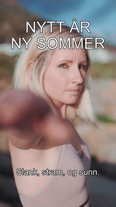 Oppdag fitnessfilosofien lest av over i Norge. Yoga, Summer
